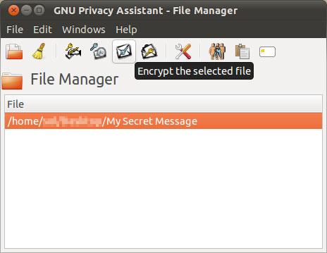 gpg-gpa-ubuntu-linux-10