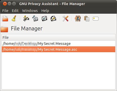 gpg-gpa-ubuntu-linux-13