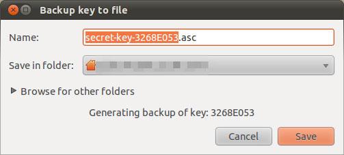 gpg-gpa-ubuntu-linux-8