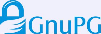شعار GnuPG
