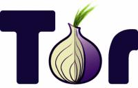 شعار البصلة - تور